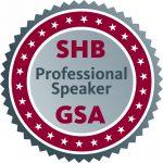 GSA Vorträge für die betriebliche Ausbildung