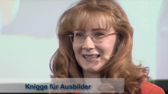 Video-Knigge-fuer-Ausbilder-bleumortier