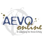 aevo online