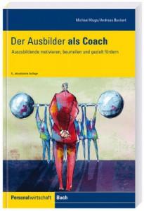 Ausbilder als Coach