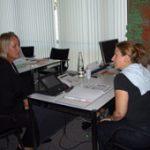 Seminar für Azubibetreuer Ausbilderqualifizierung Training