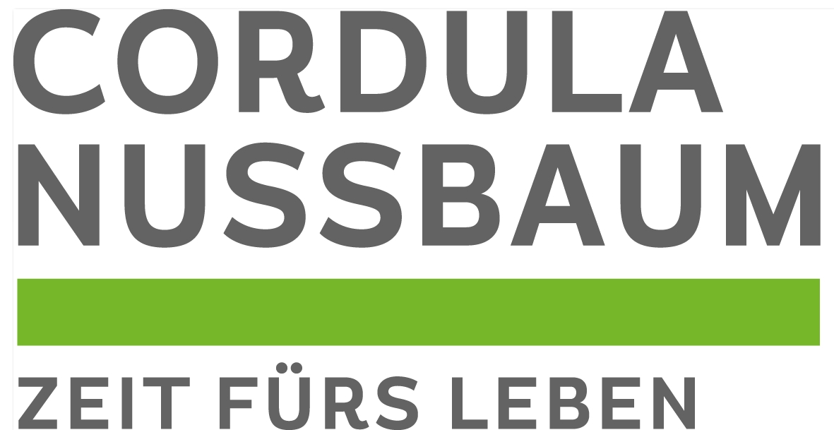 Cordula-Nussbaum