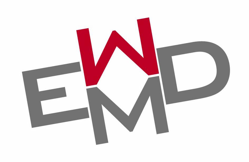 Mitglied EWMD