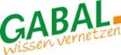 Mitgliedschaften GABAL e.V.