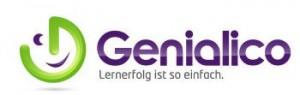 Genialico