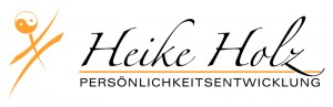 Heike-Holz