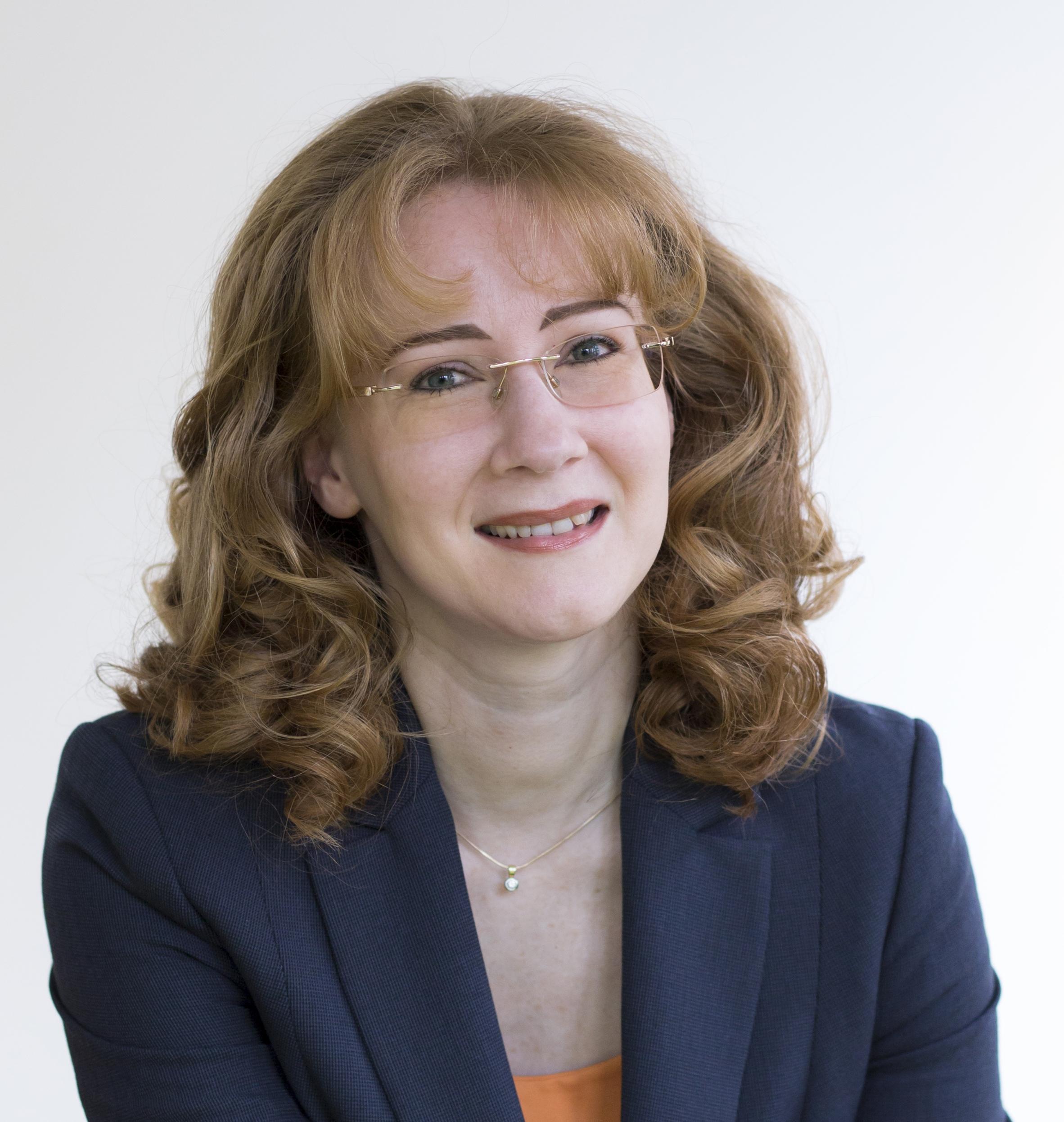 Profil-Sabine-Bleumortier
