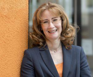 Sabine-Bleumortier