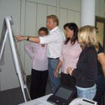 Seminar für Azubibetreuer Training zur Ausbilderqualifizierung