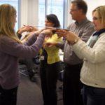 Konfliktmanagement für Azubibetreuer Seminar Training Ausbilderqualifizierung