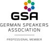GSA-Professional-Member