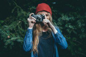 Azubiblog Ausbildungs-Blog