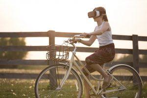 Ausbilder Digitalisierung