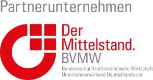 Mitgliedschaften - BVMW
