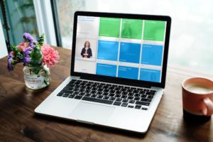 Inhouse-Onlinekurs für ausbildende Fachkräfte