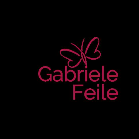 Gabriele Feile