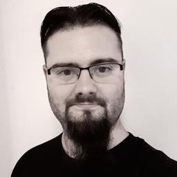 Denis Taige - Zusammen-wachsen bei der SGS Germany GmbH